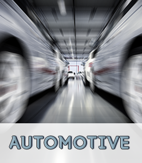 Automotive SITIM